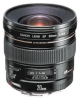 Canon EF 20mm f/2.8 USM camera lens, Canon EF 20mm f/2.8 USM lens, Canon EF 20mm f/2.8 USM lenses, Canon EF 20mm f/2.8 USM specs, Canon EF 20mm f/2.8 USM reviews, Canon EF 20mm f/2.8 USM specifications, Canon EF 20mm f/2.8 USM