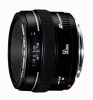 Canon EF 50mm f/1.4 USM camera lens, Canon EF 50mm f/1.4 USM lens, Canon EF 50mm f/1.4 USM lenses, Canon EF 50mm f/1.4 USM specs, Canon EF 50mm f/1.4 USM reviews, Canon EF 50mm f/1.4 USM specifications, Canon EF 50mm f/1.4 USM