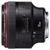 Canon EF 85mm f/1.2L II USM camera lens, Canon EF 85mm f/1.2L II USM lens, Canon EF 85mm f/1.2L II USM lenses, Canon EF 85mm f/1.2L II USM specs, Canon EF 85mm f/1.2L II USM reviews, Canon EF 85mm f/1.2L II USM specifications, Canon EF 85mm f/1.2L II USM