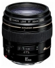 Canon EF 85mm f/1.8 USM camera lens, Canon EF 85mm f/1.8 USM lens, Canon EF 85mm f/1.8 USM lenses, Canon EF 85mm f/1.8 USM specs, Canon EF 85mm f/1.8 USM reviews, Canon EF 85mm f/1.8 USM specifications, Canon EF 85mm f/1.8 USM