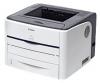 printers Canon, printer Canon LBP-3300, Canon printers, Canon LBP-3300 printer, mfps Canon, Canon mfps, mfp Canon LBP-3300, Canon LBP-3300 specifications, Canon LBP-3300, Canon LBP-3300 mfp, Canon LBP-3300 specification