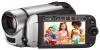 Canon LEGRIA FS307 digital camcorder, Canon LEGRIA FS307 camcorder, Canon LEGRIA FS307 video camera, Canon LEGRIA FS307 specs, Canon LEGRIA FS307 reviews, Canon LEGRIA FS307 specifications, Canon LEGRIA FS307