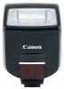 Canon Speedlite 220EX II camera flash, Canon Speedlite 220EX II flash, flash Canon Speedlite 220EX II, Canon Speedlite 220EX II specs, Canon Speedlite 220EX II reviews, Canon Speedlite 220EX II specifications, Canon Speedlite 220EX II