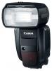 Canon Speedlite 600EX-RT camera flash, Canon Speedlite 600EX-RT flash, flash Canon Speedlite 600EX-RT, Canon Speedlite 600EX-RT specs, Canon Speedlite 600EX-RT reviews, Canon Speedlite 600EX-RT specifications, Canon Speedlite 600EX-RT