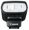 Canon Speedlite 90EX camera flash, Canon Speedlite 90EX flash, flash Canon Speedlite 90EX, Canon Speedlite 90EX specs, Canon Speedlite 90EX reviews, Canon Speedlite 90EX specifications, Canon Speedlite 90EX