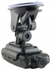 dash cam Carcam, dash cam Carcam P5500, Carcam dash cam, Carcam P5500 dash cam, dashcam Carcam, Carcam dashcam, dashcam Carcam P5500, Carcam P5500 specifications, Carcam P5500, Carcam P5500 dashcam, Carcam P5500 specs, Carcam P5500 reviews