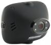 dash cam Carcam, dash cam Carcam R3, Carcam dash cam, Carcam R3 dash cam, dashcam Carcam, Carcam dashcam, dashcam Carcam R3, Carcam R3 specifications, Carcam R3, Carcam R3 dashcam, Carcam R3 specs, Carcam R3 reviews