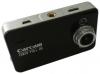 dash cam Carcam, dash cam Carcam R4, Carcam dash cam, Carcam R4 dash cam, dashcam Carcam, Carcam dashcam, dashcam Carcam R4, Carcam R4 specifications, Carcam R4, Carcam R4 dashcam, Carcam R4 specs, Carcam R4 reviews