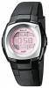 Casio BG-1221-1V watch, watch Casio BG-1221-1V, Casio BG-1221-1V price, Casio BG-1221-1V specs, Casio BG-1221-1V reviews, Casio BG-1221-1V specifications, Casio BG-1221-1V