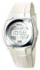 Casio BG-1221-7V watch, watch Casio BG-1221-7V, Casio BG-1221-7V price, Casio BG-1221-7V specs, Casio BG-1221-7V reviews, Casio BG-1221-7V specifications, Casio BG-1221-7V