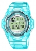 Casio BG-3000A-2E watch, watch Casio BG-3000A-2E, Casio BG-3000A-2E price, Casio BG-3000A-2E specs, Casio BG-3000A-2E reviews, Casio BG-3000A-2E specifications, Casio BG-3000A-2E