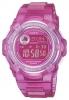 Casio BG-3000A-6E watch, watch Casio BG-3000A-6E, Casio BG-3000A-6E price, Casio BG-3000A-6E specs, Casio BG-3000A-6E reviews, Casio BG-3000A-6E specifications, Casio BG-3000A-6E