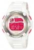 Casio BG-3000A-7E watch, watch Casio BG-3000A-7E, Casio BG-3000A-7E price, Casio BG-3000A-7E specs, Casio BG-3000A-7E reviews, Casio BG-3000A-7E specifications, Casio BG-3000A-7E