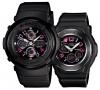 Casio LOV-11B-1B watch, watch Casio LOV-11B-1B, Casio LOV-11B-1B price, Casio LOV-11B-1B specs, Casio LOV-11B-1B reviews, Casio LOV-11B-1B specifications, Casio LOV-11B-1B