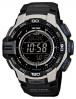 Casio PRG-270-7D watch, watch Casio PRG-270-7D, Casio PRG-270-7D price, Casio PRG-270-7D specs, Casio PRG-270-7D reviews, Casio PRG-270-7D specifications, Casio PRG-270-7D