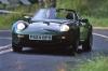 car Caterham, car Caterham 21 Roadster (1 generation) 1.8 MT (190 hp), Caterham car, Caterham 21 Roadster (1 generation) 1.8 MT (190 hp) car, cars Caterham, Caterham cars, cars Caterham 21 Roadster (1 generation) 1.8 MT (190 hp), Caterham 21 Roadster (1 generation) 1.8 MT (190 hp) specifications, Caterham 21 Roadster (1 generation) 1.8 MT (190 hp), Caterham 21 Roadster (1 generation) 1.8 MT (190 hp) cars, Caterham 21 Roadster (1 generation) 1.8 MT (190 hp) specification