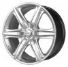 wheel CEC Wheels, wheel CEC Wheels CE826 9.5x20/5x150 D110 ET15 Silver, CEC Wheels wheel, CEC Wheels CE826 9.5x20/5x150 D110 ET15 Silver wheel, wheels CEC Wheels, CEC Wheels wheels, wheels CEC Wheels CE826 9.5x20/5x150 D110 ET15 Silver, CEC Wheels CE826 9.5x20/5x150 D110 ET15 Silver specifications, CEC Wheels CE826 9.5x20/5x150 D110 ET15 Silver, CEC Wheels CE826 9.5x20/5x150 D110 ET15 Silver wheels, CEC Wheels CE826 9.5x20/5x150 D110 ET15 Silver specification, CEC Wheels CE826 9.5x20/5x150 D110 ET15 Silver rim