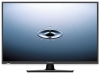 Changhong 29B1000S tv, Changhong 29B1000S television, Changhong 29B1000S price, Changhong 29B1000S specs, Changhong 29B1000S reviews, Changhong 29B1000S specifications, Changhong 29B1000S