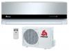 Chigo CS/CU-25H3A-M114 air conditioning, Chigo CS/CU-25H3A-M114 air conditioner, Chigo CS/CU-25H3A-M114 buy, Chigo CS/CU-25H3A-M114 price, Chigo CS/CU-25H3A-M114 specs, Chigo CS/CU-25H3A-M114 reviews, Chigo CS/CU-25H3A-M114 specifications, Chigo CS/CU-25H3A-M114 aircon