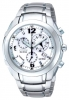 Citizen AT0340-57B watch, watch Citizen AT0340-57B, Citizen AT0340-57B price, Citizen AT0340-57B specs, Citizen AT0340-57B reviews, Citizen AT0340-57B specifications, Citizen AT0340-57B
