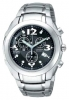 Citizen AT0340-57F watch, watch Citizen AT0340-57F, Citizen AT0340-57F price, Citizen AT0340-57F specs, Citizen AT0340-57F reviews, Citizen AT0340-57F specifications, Citizen AT0340-57F