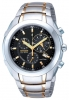 Citizen AT0340-65E watch, watch Citizen AT0340-65E, Citizen AT0340-65E price, Citizen AT0340-65E specs, Citizen AT0340-65E reviews, Citizen AT0340-65E specifications, Citizen AT0340-65E