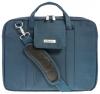 laptop bags Classix, notebook Classix CXM4847 bag, Classix notebook bag, Classix CXM4847 bag, bag Classix, Classix bag, bags Classix CXM4847, Classix CXM4847 specifications, Classix CXM4847