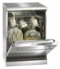 Clatronic GSP 628 dishwasher, dishwasher Clatronic GSP 628, Clatronic GSP 628 price, Clatronic GSP 628 specs, Clatronic GSP 628 reviews, Clatronic GSP 628 specifications, Clatronic GSP 628