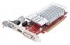 video card Club-3D, video card Club-3DRadeon HD 3450 595Mhz PCI-E 512Mb 792Mhz 64 bit DVI HDMI HDCP, Club-3D video card, Club-3DRadeon HD 3450 595Mhz PCI-E 512Mb 792Mhz 64 bit DVI HDMI HDCP video card, graphics card Club-3DRadeon HD 3450 595Mhz PCI-E 512Mb 792Mhz 64 bit DVI HDMI HDCP, Club-3DRadeon HD 3450 595Mhz PCI-E 512Mb 792Mhz 64 bit DVI HDMI HDCP specifications, Club-3DRadeon HD 3450 595Mhz PCI-E 512Mb 792Mhz 64 bit DVI HDMI HDCP, specifications Club-3DRadeon HD 3450 595Mhz PCI-E 512Mb 792Mhz 64 bit DVI HDMI HDCP, Club-3DRadeon HD 3450 595Mhz PCI-E 512Mb 792Mhz 64 bit DVI HDMI HDCP specification, graphics card Club-3D, Club-3D graphics card