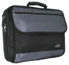 laptop bags COFRA, notebook COFRA 701 bag, COFRA notebook bag, COFRA 701 bag, bag COFRA, COFRA bag, bags COFRA 701, COFRA 701 specifications, COFRA 701