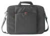 laptop bags COFRA, notebook COFRA 723 bag, COFRA notebook bag, COFRA 723 bag, bag COFRA, COFRA bag, bags COFRA 723, COFRA 723 specifications, COFRA 723