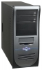 COLORSit pc case, COLORSit ATX-L8007-C45 350W pc case, pc case COLORSit, pc case COLORSit ATX-L8007-C45 350W, COLORSit ATX-L8007-C45 350W, COLORSit ATX-L8007-C45 350W computer case, computer case COLORSit ATX-L8007-C45 350W, COLORSit ATX-L8007-C45 350W specifications, COLORSit ATX-L8007-C45 350W, specifications COLORSit ATX-L8007-C45 350W, COLORSit ATX-L8007-C45 350W specification