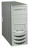 COLORSit pc case, COLORSitATX-L7001-A1 350W pc case, pc case COLORSit, pc case COLORSitATX-L7001-A1 350W, COLORSitATX-L7001-A1 350W, COLORSitATX-L7001-A1 350W computer case, computer case COLORSitATX-L7001-A1 350W, COLORSitATX-L7001-A1 350W specifications, COLORSitATX-L7001-A1 350W, specifications COLORSitATX-L7001-A1 350W, COLORSitATX-L7001-A1 350W specification