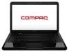 """laptop Compaq, notebook Compaq PRESARIO CQ58-200SR (E1 1200 1400 Mhz/15.6""""/1366x768/2048Mb/320Gb/DVD-RW/Wi-Fi/Bluetooth/Win 8 64), Compaq laptop, Compaq PRESARIO CQ58-200SR (E1 1200 1400 Mhz/15.6""""/1366x768/2048Mb/320Gb/DVD-RW/Wi-Fi/Bluetooth/Win 8 64) notebook, notebook Compaq, Compaq notebook, laptop Compaq PRESARIO CQ58-200SR (E1 1200 1400 Mhz/15.6""""/1366x768/2048Mb/320Gb/DVD-RW/Wi-Fi/Bluetooth/Win 8 64), Compaq PRESARIO CQ58-200SR (E1 1200 1400 Mhz/15.6""""/1366x768/2048Mb/320Gb/DVD-RW/Wi-Fi/Bluetooth/Win 8 64) specifications, Compaq PRESARIO CQ58-200SR (E1 1200 1400 Mhz/15.6""""/1366x768/2048Mb/320Gb/DVD-RW/Wi-Fi/Bluetooth/Win 8 64)"""