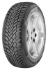 tire Continental, tire Continental ContiWinterContact TS850 195/55 R16 87H, Continental tire, Continental ContiWinterContact TS850 195/55 R16 87H tire, tires Continental, Continental tires, tires Continental ContiWinterContact TS850 195/55 R16 87H, Continental ContiWinterContact TS850 195/55 R16 87H specifications, Continental ContiWinterContact TS850 195/55 R16 87H, Continental ContiWinterContact TS850 195/55 R16 87H tires, Continental ContiWinterContact TS850 195/55 R16 87H specification, Continental ContiWinterContact TS850 195/55 R16 87H tyre