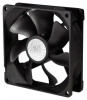 Cooler Master cooler, Cooler Master Blade Master 120 (R4-BMBS-20PK-R0) cooler, Cooler Master cooling, Cooler Master Blade Master 120 (R4-BMBS-20PK-R0) cooling, Cooler Master Blade Master 120 (R4-BMBS-20PK-R0),  Cooler Master Blade Master 120 (R4-BMBS-20PK-R0) specifications, Cooler Master Blade Master 120 (R4-BMBS-20PK-R0) specification, specifications Cooler Master Blade Master 120 (R4-BMBS-20PK-R0), Cooler Master Blade Master 120 (R4-BMBS-20PK-R0) fan