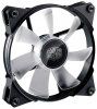 Cooler Master cooler, Cooler Master JetFlo 120 (R4-JFDP-20PW-R1) cooler, Cooler Master cooling, Cooler Master JetFlo 120 (R4-JFDP-20PW-R1) cooling, Cooler Master JetFlo 120 (R4-JFDP-20PW-R1),  Cooler Master JetFlo 120 (R4-JFDP-20PW-R1) specifications, Cooler Master JetFlo 120 (R4-JFDP-20PW-R1) specification, specifications Cooler Master JetFlo 120 (R4-JFDP-20PW-R1), Cooler Master JetFlo 120 (R4-JFDP-20PW-R1) fan
