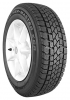 tire Cooper, tire Cooper Weather-Master XGR 165/70 R13 79Q, Cooper tire, Cooper Weather-Master XGR 165/70 R13 79Q tire, tires Cooper, Cooper tires, tires Cooper Weather-Master XGR 165/70 R13 79Q, Cooper Weather-Master XGR 165/70 R13 79Q specifications, Cooper Weather-Master XGR 165/70 R13 79Q, Cooper Weather-Master XGR 165/70 R13 79Q tires, Cooper Weather-Master XGR 165/70 R13 79Q specification, Cooper Weather-Master XGR 165/70 R13 79Q tyre