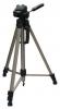 Cosmo LN-25 monopod, Cosmo LN-25 tripod, Cosmo LN-25 specs, Cosmo LN-25 reviews, Cosmo LN-25 specifications, Cosmo LN-25