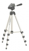 Cosmo PT-102 monopod, Cosmo PT-102 tripod, Cosmo PT-102 specs, Cosmo PT-102 reviews, Cosmo PT-102 specifications, Cosmo PT-102