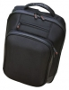laptop bags Covertec, notebook Covertec Racer S bag, Covertec notebook bag, Covertec Racer S bag, bag Covertec, Covertec bag, bags Covertec Racer S, Covertec Racer S specifications, Covertec Racer S