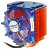 CROWN cooler, CROWN CM-F5930 cooler, CROWN cooling, CROWN CM-F5930 cooling, CROWN CM-F5930,  CROWN CM-F5930 specifications, CROWN CM-F5930 specification, specifications CROWN CM-F5930, CROWN CM-F5930 fan
