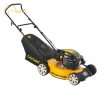 CubCadet CC 48 SPO reviews, CubCadet CC 48 SPO price, CubCadet CC 48 SPO specs, CubCadet CC 48 SPO specifications, CubCadet CC 48 SPO buy, CubCadet CC 48 SPO features, CubCadet CC 48 SPO Lawn mower