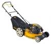 CubCadet CC 53 SPH-HW reviews, CubCadet CC 53 SPH-HW price, CubCadet CC 53 SPH-HW specs, CubCadet CC 53 SPH-HW specifications, CubCadet CC 53 SPH-HW buy, CubCadet CC 53 SPH-HW features, CubCadet CC 53 SPH-HW Lawn mower