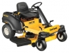 CubCadet RZT S 46 reviews, CubCadet RZT S 46 price, CubCadet RZT S 46 specs, CubCadet RZT S 46 specifications, CubCadet RZT S 46 buy, CubCadet RZT S 46 features, CubCadet RZT S 46 Lawn mower