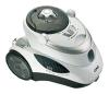 CUORI V 8503 vacuum cleaner, vacuum cleaner CUORI V 8503, CUORI V 8503 price, CUORI V 8503 specs, CUORI V 8503 reviews, CUORI V 8503 specifications, CUORI V 8503