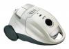 CUORI V 8703 vacuum cleaner, vacuum cleaner CUORI V 8703, CUORI V 8703 price, CUORI V 8703 specs, CUORI V 8703 reviews, CUORI V 8703 specifications, CUORI V 8703
