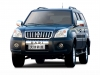 car Dadi, car Dadi Shuttle SUV (1 generation) 2.8 D MT AWD (88 hp), Dadi car, Dadi Shuttle SUV (1 generation) 2.8 D MT AWD (88 hp) car, cars Dadi, Dadi cars, cars Dadi Shuttle SUV (1 generation) 2.8 D MT AWD (88 hp), Dadi Shuttle SUV (1 generation) 2.8 D MT AWD (88 hp) specifications, Dadi Shuttle SUV (1 generation) 2.8 D MT AWD (88 hp), Dadi Shuttle SUV (1 generation) 2.8 D MT AWD (88 hp) cars, Dadi Shuttle SUV (1 generation) 2.8 D MT AWD (88 hp) specification