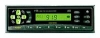 Daewoo AKD-0285 specs, Daewoo AKD-0285 characteristics, Daewoo AKD-0285 features, Daewoo AKD-0285, Daewoo AKD-0285 specifications, Daewoo AKD-0285 price, Daewoo AKD-0285 reviews