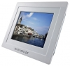 Daewoo DPF-7000 digital photo frame, Daewoo DPF-7000 digital picture frame, Daewoo DPF-7000 photo frame, Daewoo DPF-7000 picture frame, Daewoo DPF-7000 specs, Daewoo DPF-7000 reviews, Daewoo DPF-7000 specifications, Daewoo DPF-7000